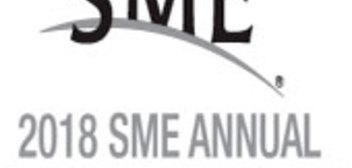 SME 2018