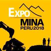 Expomina 2018