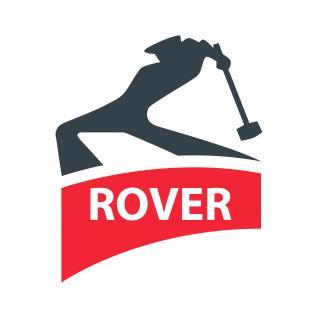 Adquisición de la compañía Productos Asteca – Rover