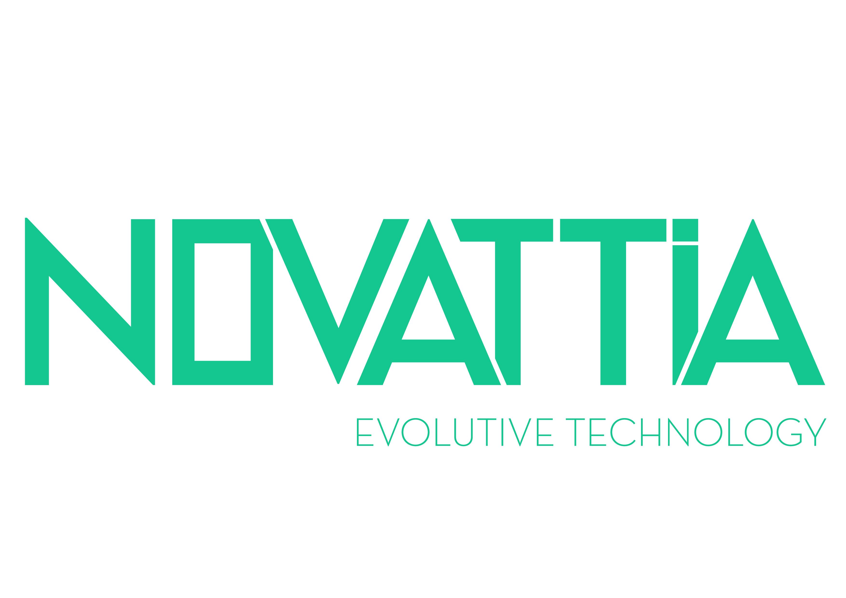 Adquisición de la compañía Novattia