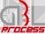 TGBL PROCESS PTY LTD