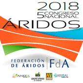 5th National Aggregates Congress