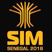 SIM 2018
